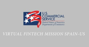 EEUU fintech mision 22-10