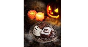 RIBS BROWNIE_CALABAZA_HALLOWEEN_2020 16-10