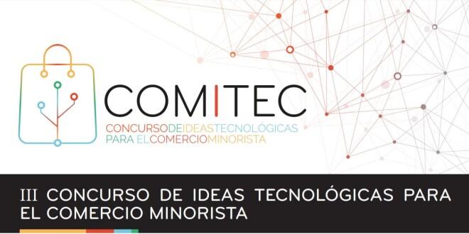 comitec concurso comercio minorista 2020