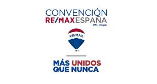 remax convención 14-10