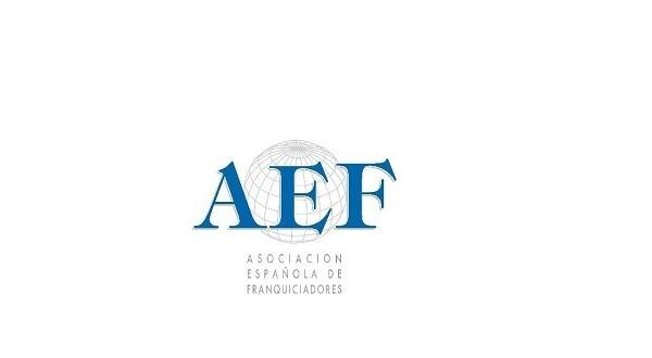 AEF 600