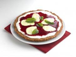 Ice_cream_Pizza_low