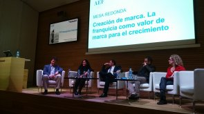 Mesa_redonda_Congreso_Franquicia_futura_2