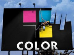 Montaje_Color_Plus_Cielo