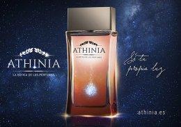athinia_teaser_4_mini_esp