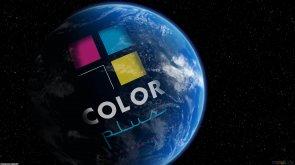 beautiful_blue_planet_1920x1080_CP