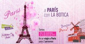 viaje_paris_clicua_fb