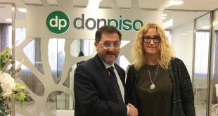 En 2017 se construirán 17.000 viviendas en la corona metropolitana de Barcelona