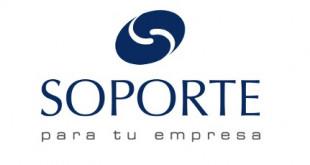 logo soporte para tu empresa