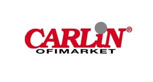 Carlin celebra su primera Feria Escolar en Marbella