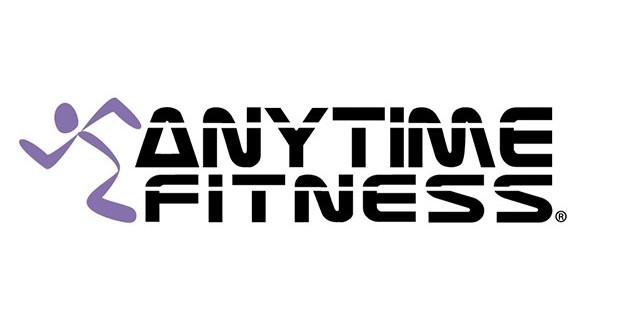 Gandía da la bienvenida al nº1 del fitness mundial
