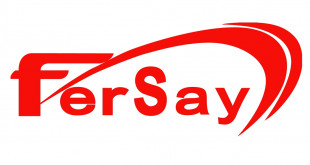 Fersay estrena web de venta on-line tiendasfersay.com