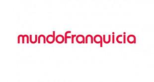 mundoFranquicia alcanza un acuerdo con BSerendipity para ofrecer servicios de diseño y obras a sus clientes