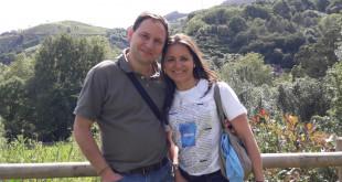 Entrevista franquiciado Duldi Bilbao