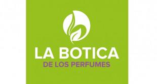 La Botica de los Perfumes 9-5-17 franquishop murcia