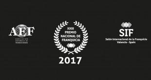 Cabecera premios SIF 2017 gr