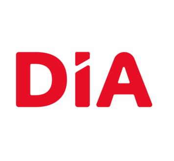 DIA 27-7-17 grupo logo
