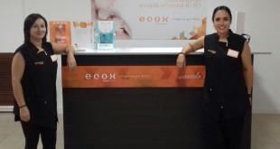 ECOX 7-7-17 nueva franquicia en Barcelona-Hospitalet