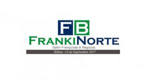Frankinorte 11-7-17 premios