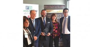 Ambiseint Premio Frankinorte 2017 28-9-17