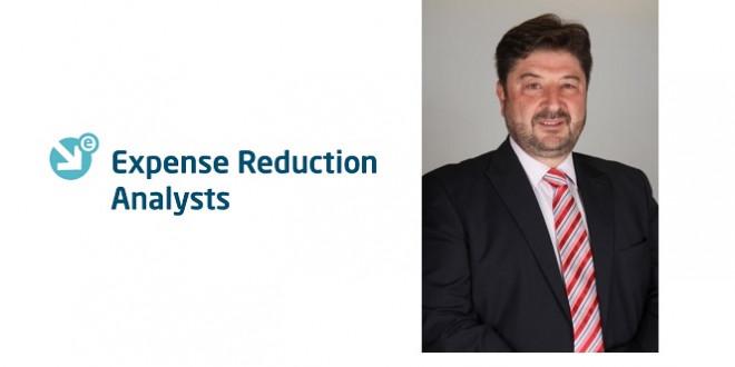 Expense Reduction nuevo consultor 28-9-17