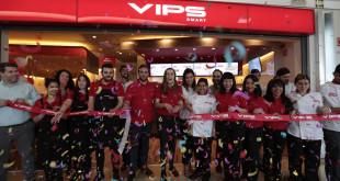 VIPS Smart Vigo_inauguracion 25-9-17