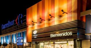 Carrefour_Granada Carmila 23-10-17