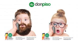 Don Piso publicidad 24-10-17