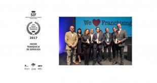 MBE premio SIF 26-10-17