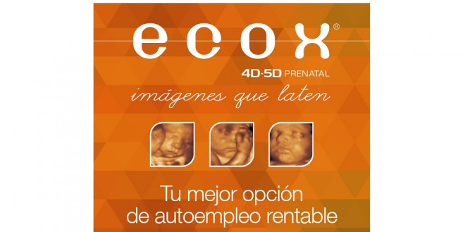 ECOX4D-5D AUTOEMPLEO fuerteventura 29-11-17