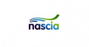 Nascia logo 15-11-17