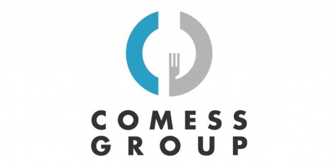 Comess-Group