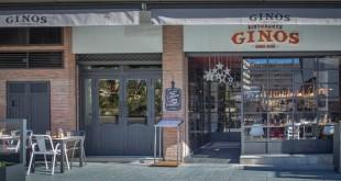 Ginos Marbella_exterior 14-12-17