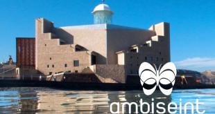 Ambiseint FranquiShop Canarias 20-3-18