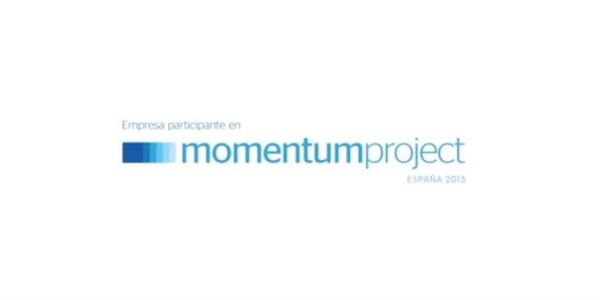 Cognitiva momentum 16-3-18