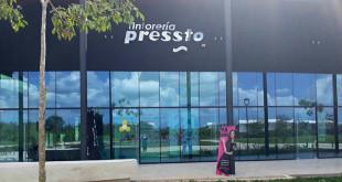 Pressto_CountryClub 13-3-18