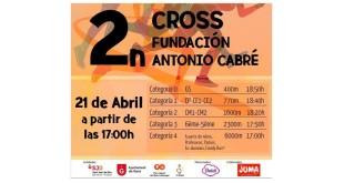 cross solidario duldi 12-3-18