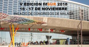 fifsur2018 15-3-18