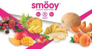 smooy carta especial 19-3-18