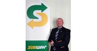 Kevin_DBA_Baleares subway 24-4-18