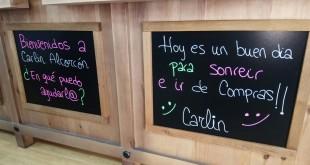 Carlin alcorcon 10-5-18 ok