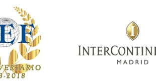 Logo AEF-Intercontinental