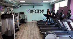 anytime fitness sant boi 8-5-18