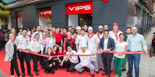 VIPS_Vallecas 12-6-18