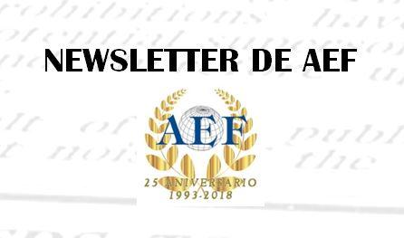 Cabecera Newsletter