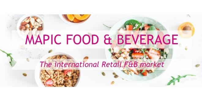 Food & beverage cabecera web
