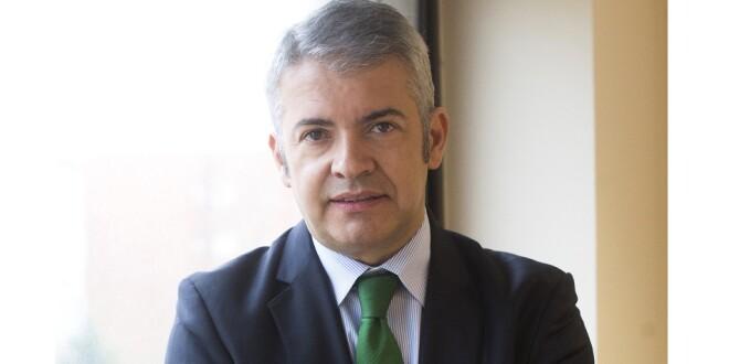 Javier García de la Vega grupo dia 17-12-18