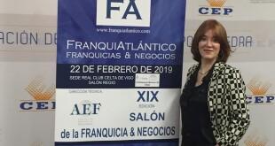Raquel Robledo - Franquiatlantico 20-22-19