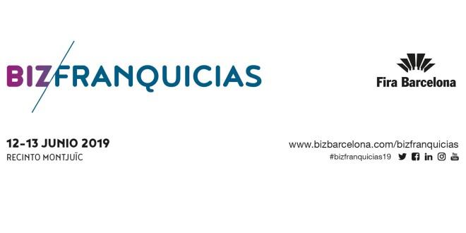 Bizfranquicias cabecera nueva 2019