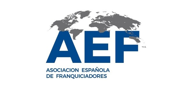 logo AEF 2019 web cabecera